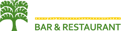 Banana Island - Authentic Nigerian and West African cuisine